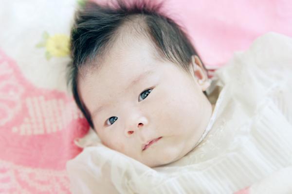 f:id:Nakaochiai_Aozora_Photography:20150706104810j:plain