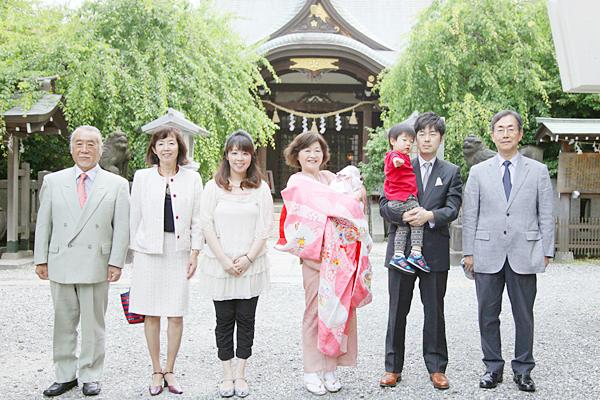 f:id:Nakaochiai_Aozora_Photography:20150706191619j:plain