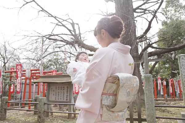 f:id:Nakaochiai_Aozora_Photography:20160508160354j:plain
