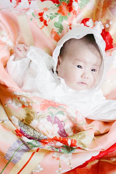 f:id:Nakaochiai_Aozora_Photography:20160913144353j:plain
