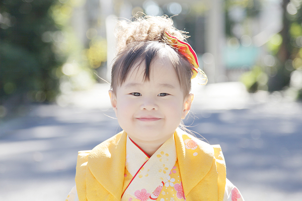 f:id:Nakaochiai_Aozora_Photography:20170725105340j:plain