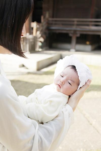 f:id:Nakaochiai_Aozora_Photography:20181226173029j:plain