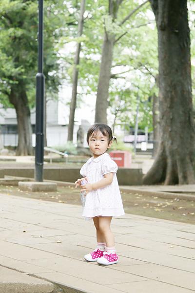 f:id:Nakaochiai_Aozora_Photography:20190222124946j:plain