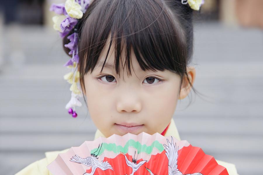 f:id:Nakaochiai_Aozora_Photography:20190301180452j:plain