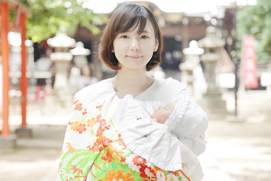 f:id:Nakaochiai_Aozora_Photography:20190306130953j:plain