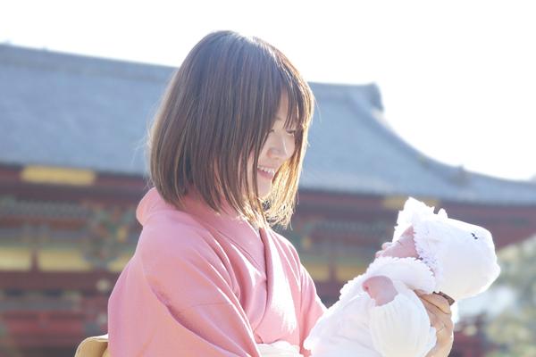 f:id:Nakaochiai_Aozora_Photography:20190318161043j:plain