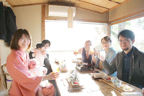 f:id:Nakaochiai_Aozora_Photography:20190318161153j:plain
