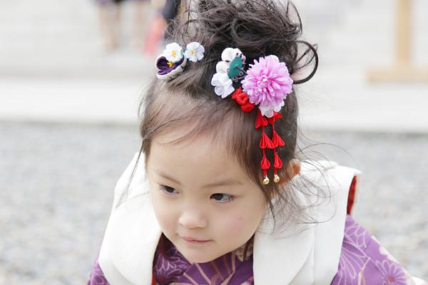 f:id:Nakaochiai_Aozora_Photography:20190318234204j:plain