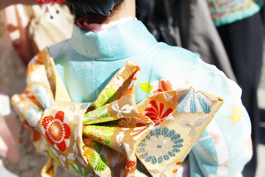 f:id:Nakaochiai_Aozora_Photography:20191013004057j:plain