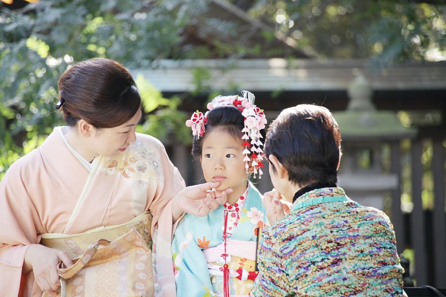 f:id:Nakaochiai_Aozora_Photography:20191013012716j:plain