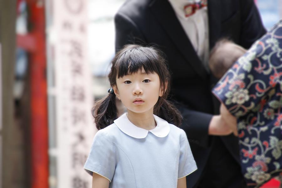 f:id:Nakaochiai_Aozora_Photography:20191013022347j:plain