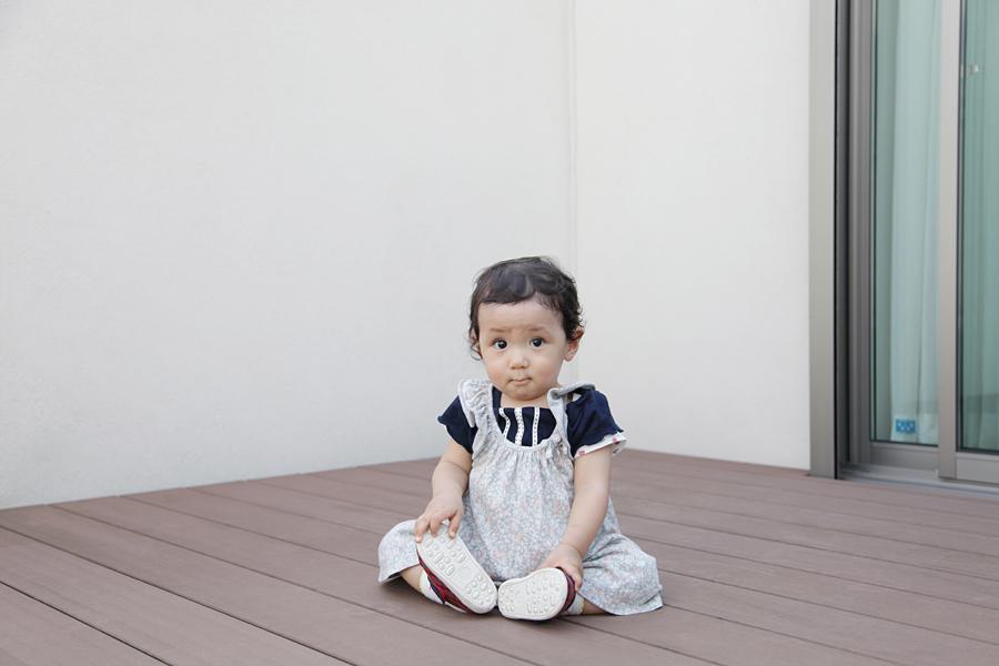 f:id:Nakaochiai_Aozora_Photography:20191013160905j:plain