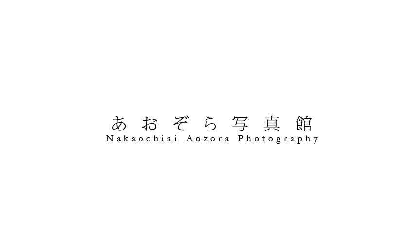 f:id:Nakaochiai_Aozora_Photography:20191013192833j:plain