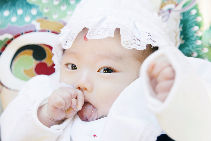 f:id:Nakaochiai_Aozora_Photography:20191013224222j:plain
