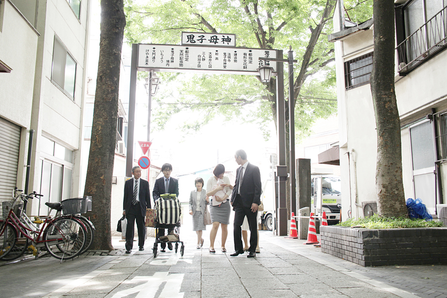 f:id:Nakaochiai_Aozora_Photography:20191023213352j:plain