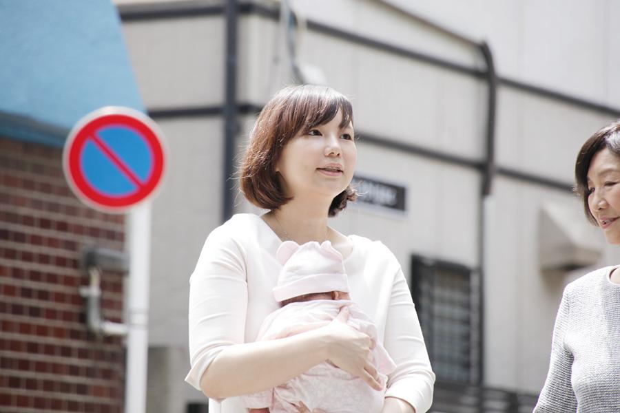 f:id:Nakaochiai_Aozora_Photography:20191023213526j:plain