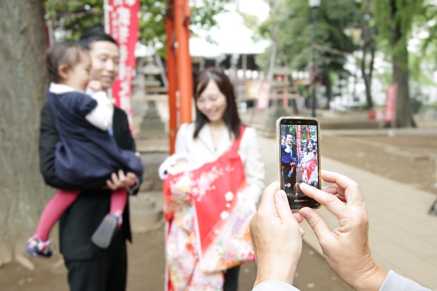 f:id:Nakaochiai_Aozora_Photography:20191024160737j:plain