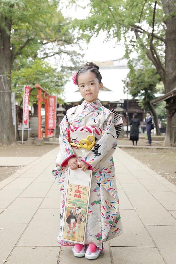 f:id:Nakaochiai_Aozora_Photography:20191103111949j:plain