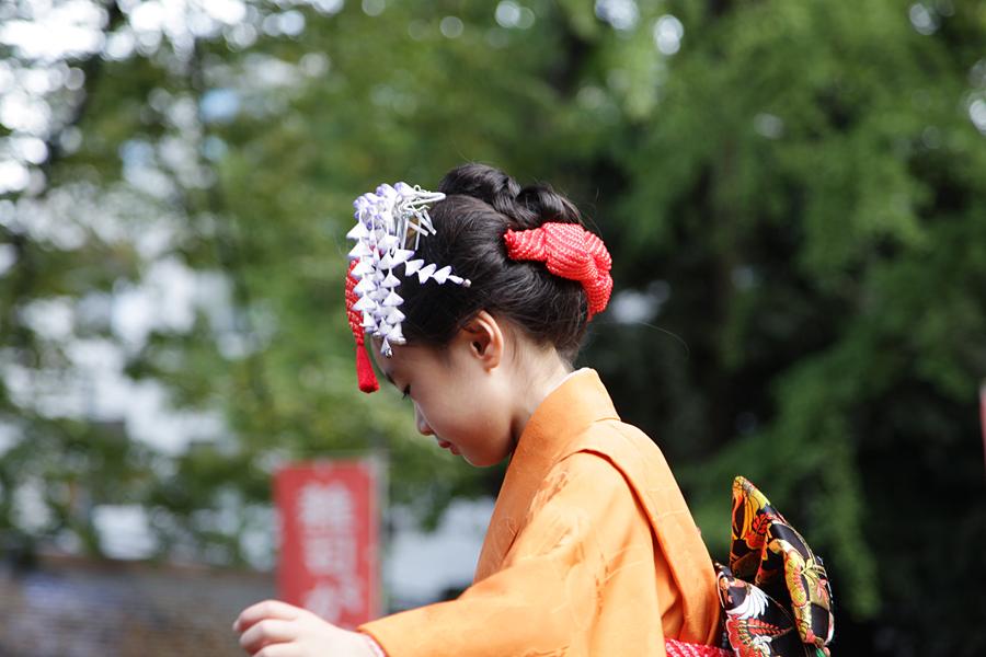 f:id:Nakaochiai_Aozora_Photography:20191105145159j:plain