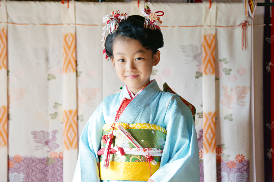 f:id:Nakaochiai_Aozora_Photography:20191111193410j:plain