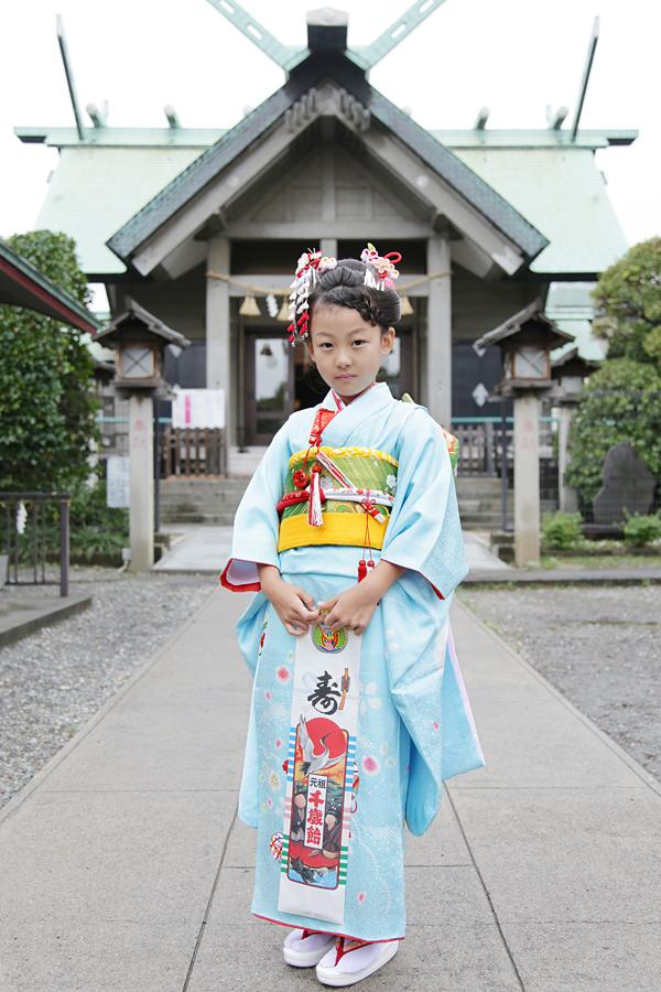f:id:Nakaochiai_Aozora_Photography:20191111200113j:plain
