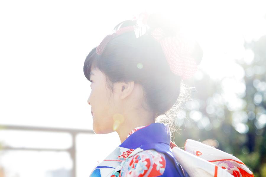 f:id:Nakaochiai_Aozora_Photography:20191113171330j:plain
