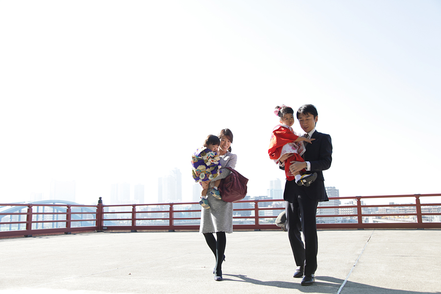 f:id:Nakaochiai_Aozora_Photography:20200127192615j:plain