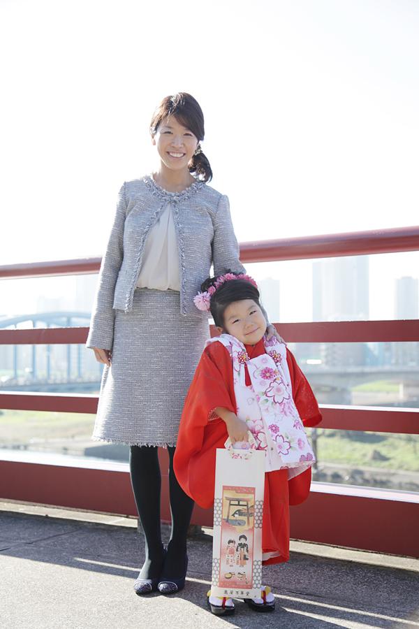f:id:Nakaochiai_Aozora_Photography:20200127192704j:plain