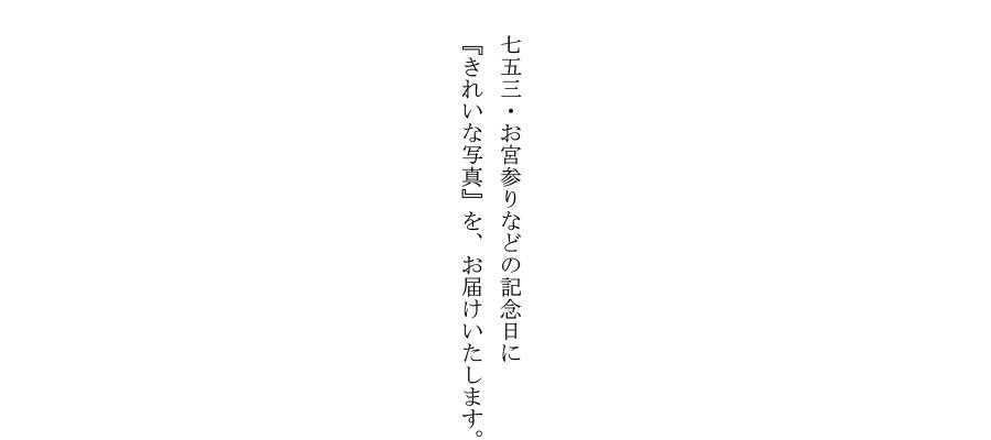 f:id:Nakaochiai_Aozora_Photography:20200131152410j:plain