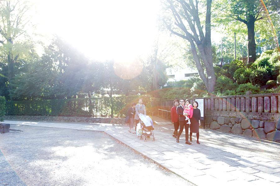 f:id:Nakaochiai_Aozora_Photography:20200206165651j:plain