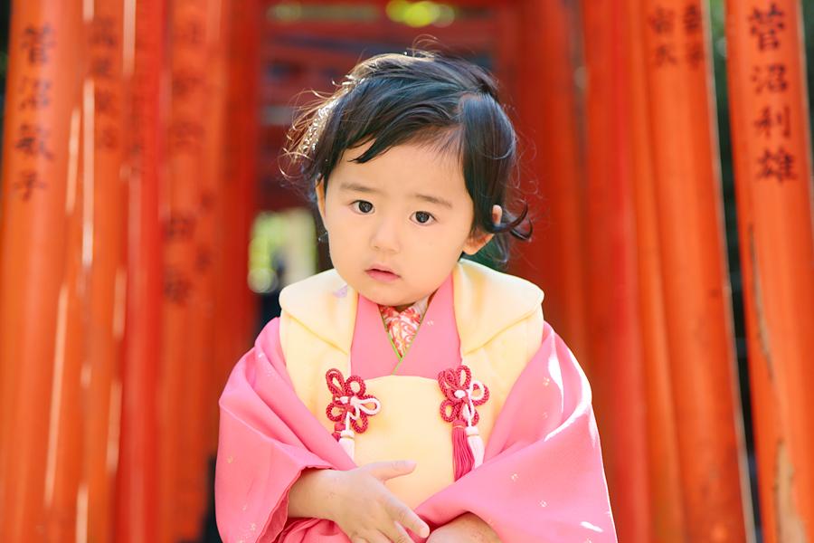 f:id:Nakaochiai_Aozora_Photography:20200206165941j:plain