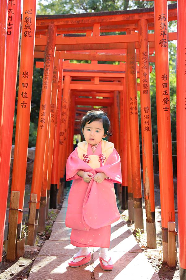 f:id:Nakaochiai_Aozora_Photography:20200206165950j:plain
