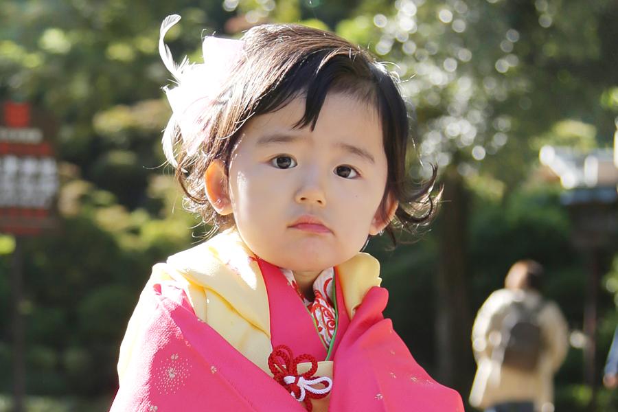 f:id:Nakaochiai_Aozora_Photography:20200206170057j:plain
