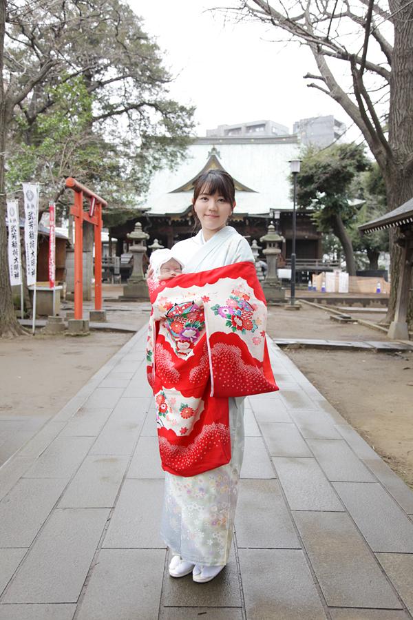 f:id:Nakaochiai_Aozora_Photography:20200304104824j:plain