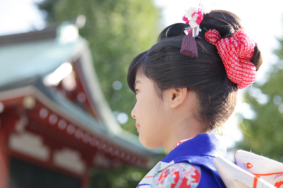 f:id:Nakaochiai_Aozora_Photography:20200321193440j:plain