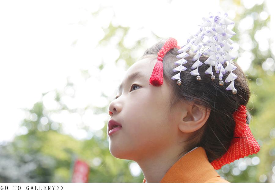 f:id:Nakaochiai_Aozora_Photography:20200504134915j:plain