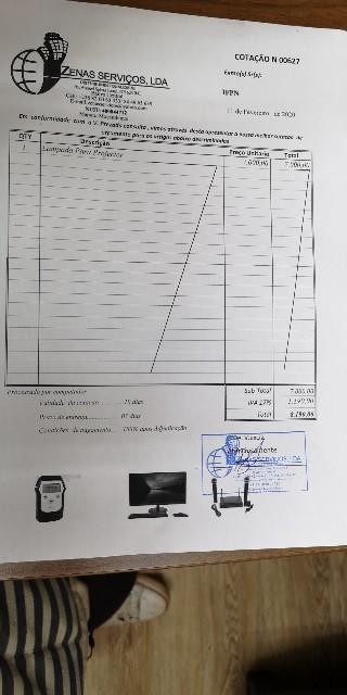 f:id:NamachaPC:20200212065732j:image
