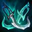f:id:Namasuo:20160525172037p:plain