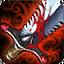 f:id:Namasuo:20160525172637p:plain