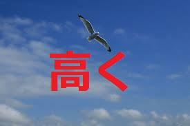 f:id:Namasuo:20160713195009j:plain