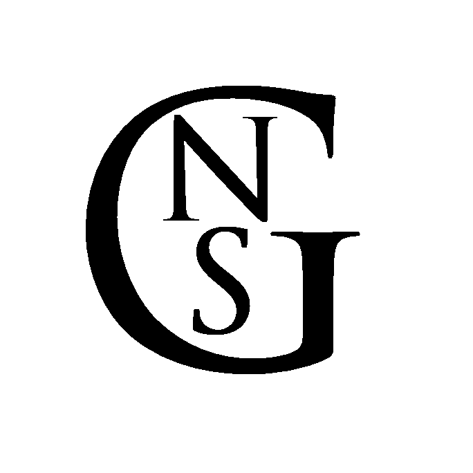 f:id:Namasuo:20161011054350p:plain