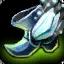 f:id:Namasuo:20161130104007p:plain