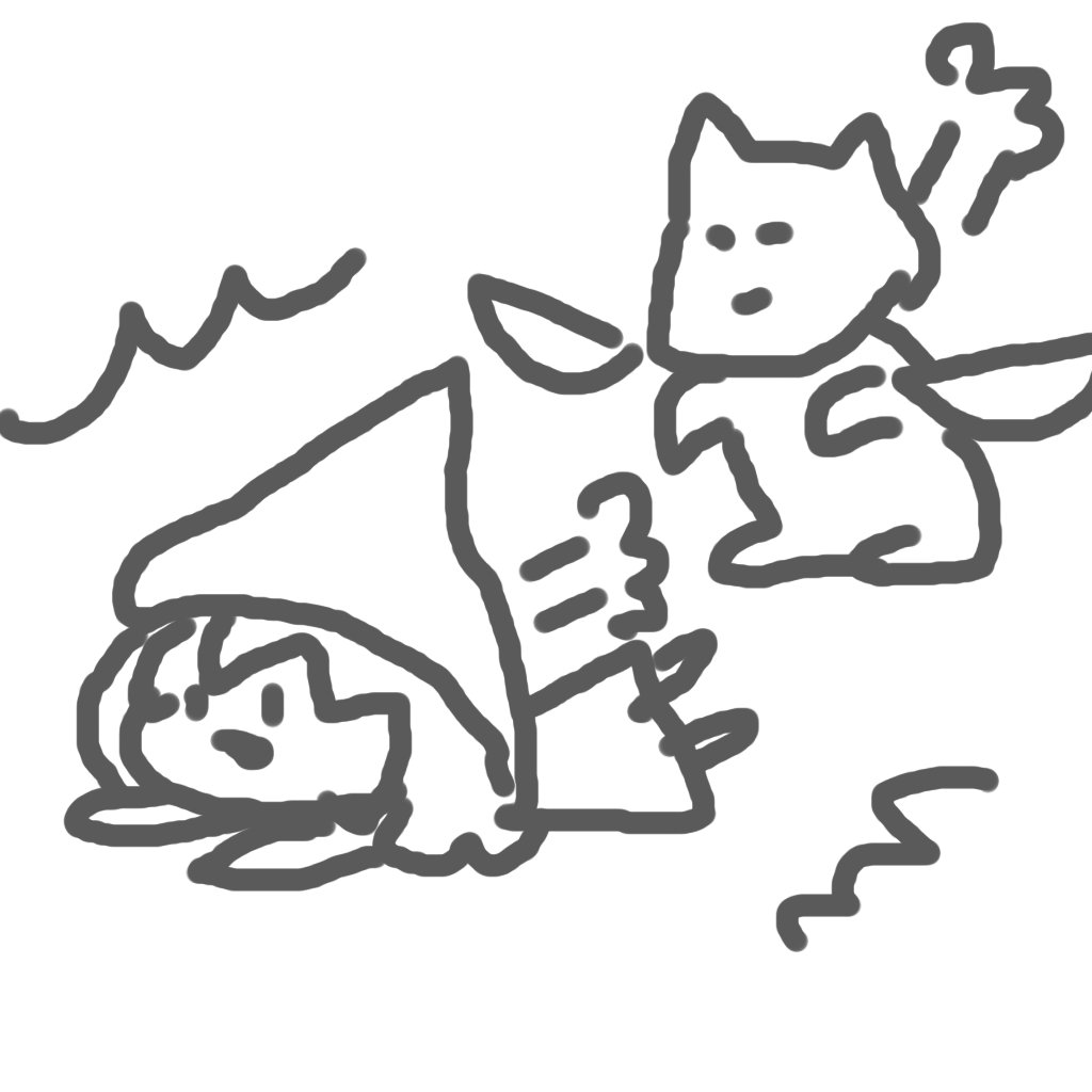 f:id:Namasuo:20170324024532j:plain