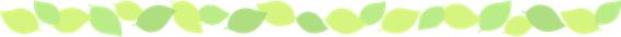 f:id:Nami88:20200208165622p:plain