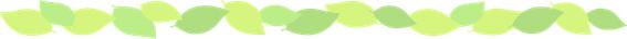 f:id:Nami88:20200208165701p:plain