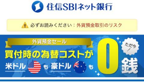 {B3E7B227-2C80-4EA9-BF84-479B958947C2}