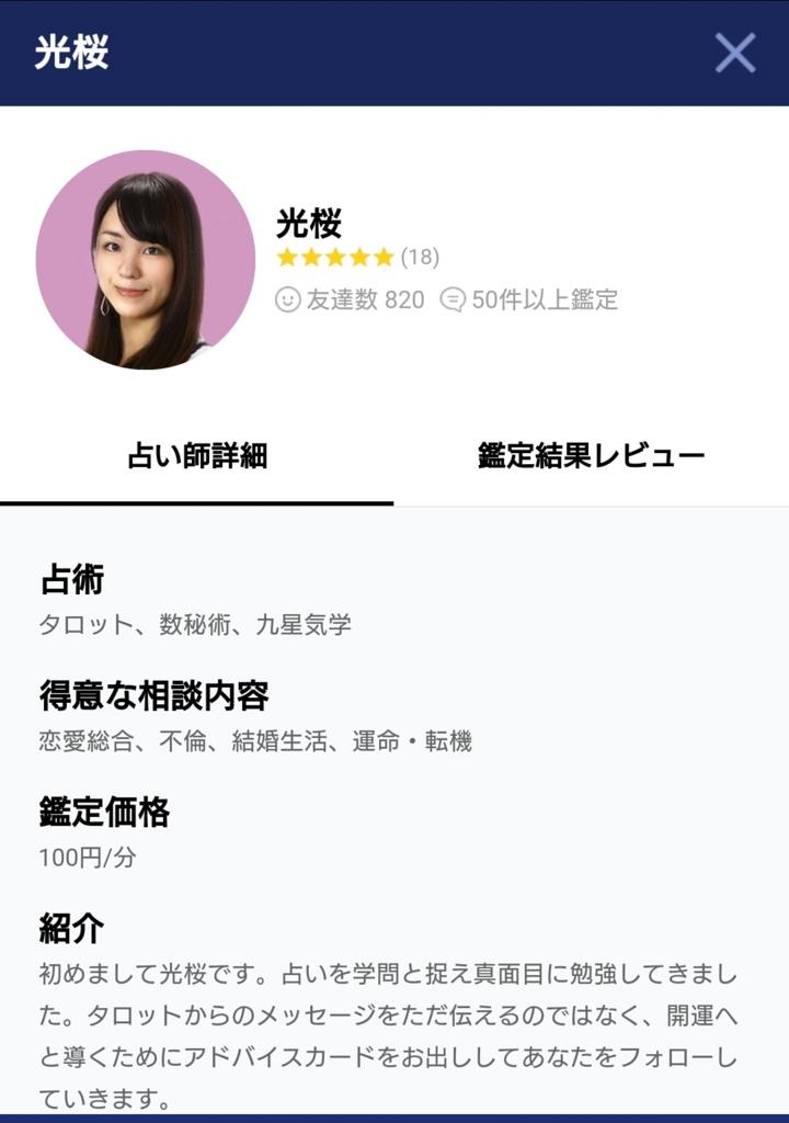 f:id:NanaToYamato:20161029132149j:plain