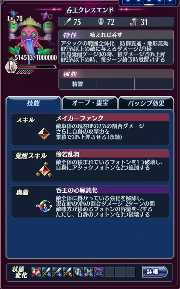 f:id:Nanaki-Nanashino:20210411143146j:plain
