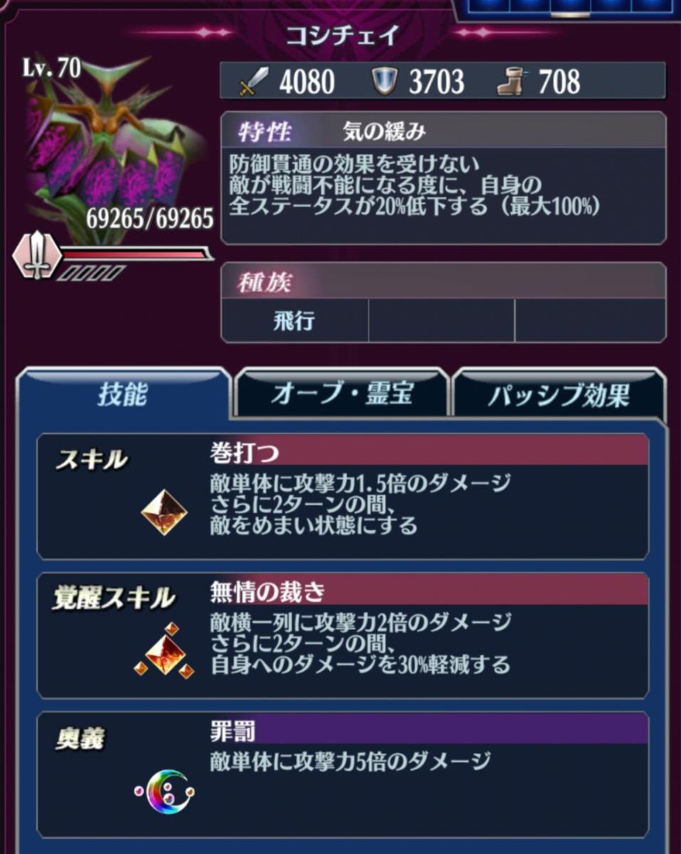 f:id:Nanaki-Nanashino:20210418212302p:plain