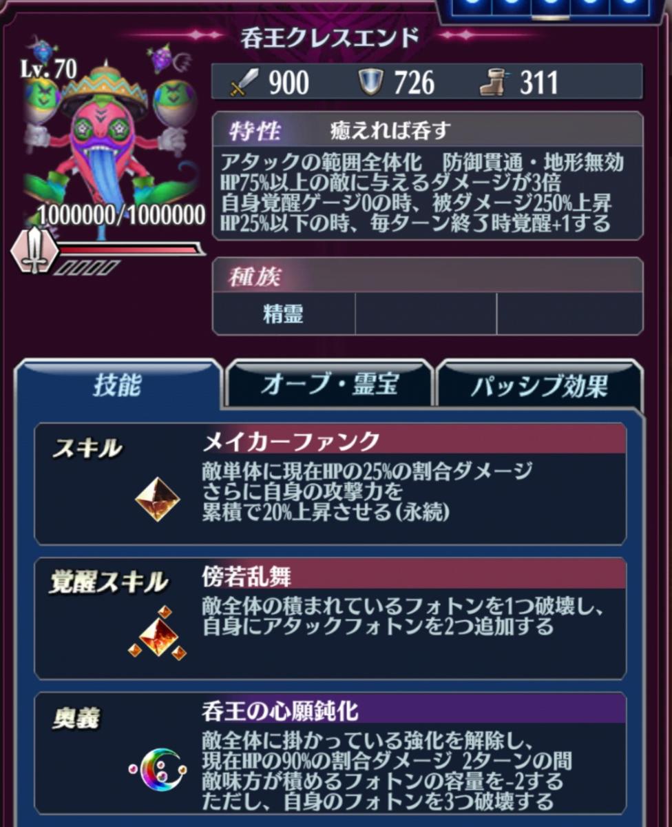 f:id:Nanaki-Nanashino:20210424235806p:plain